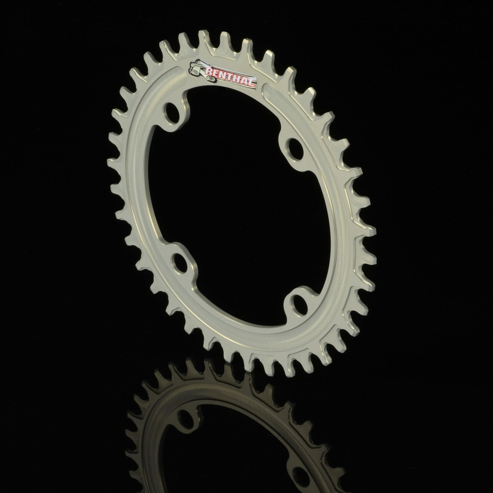 1XR 94mm (SRAM Pattern) Retaining Chainring