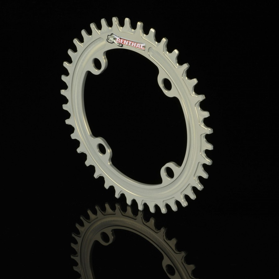 1XR 104mm Retaining Chainring