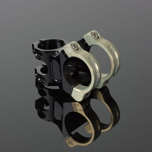 Apex35 50mm