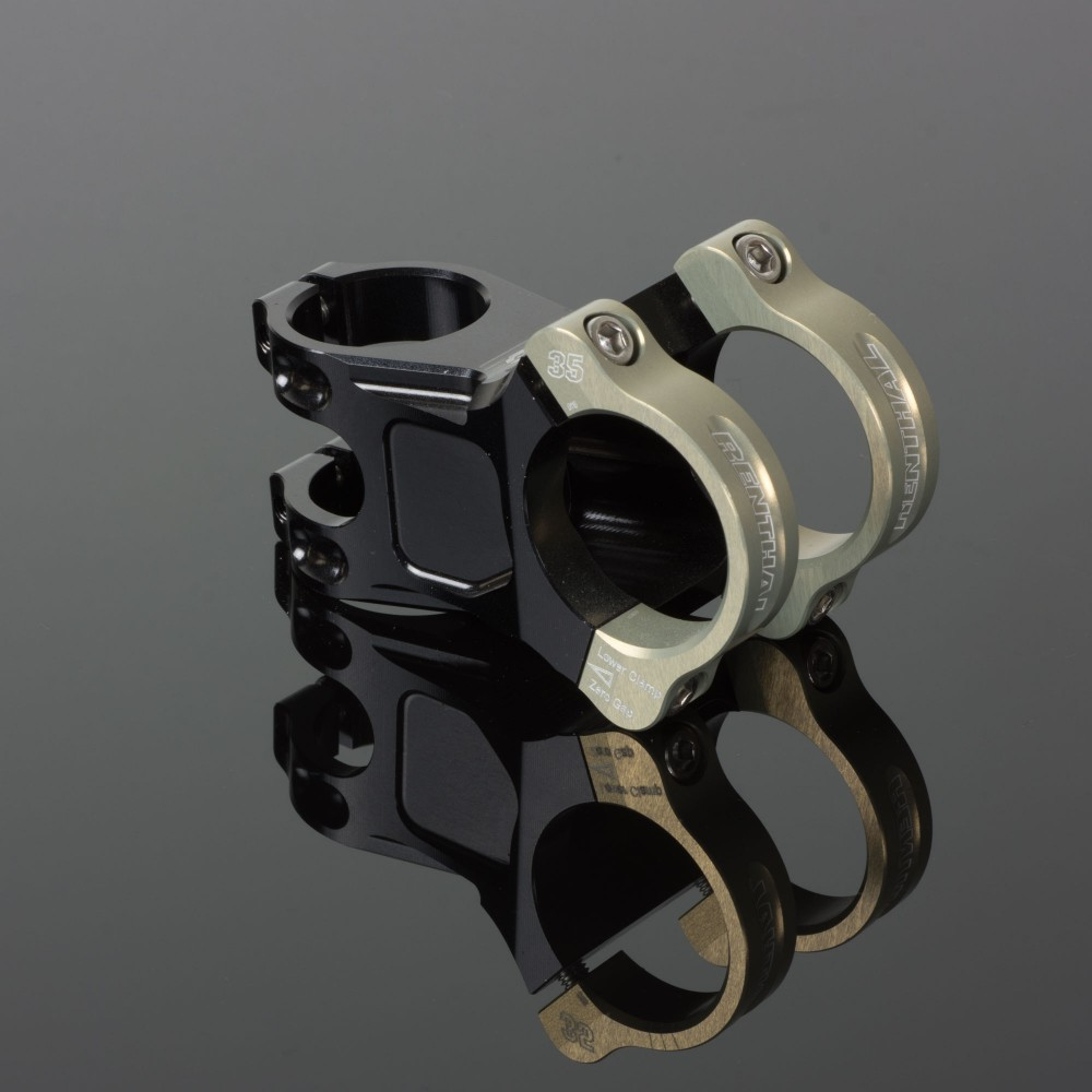 Apex35 60mm