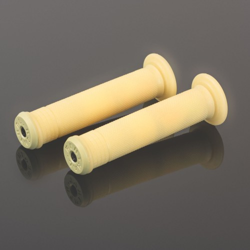 Push-On Grip Aramid