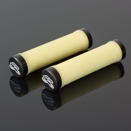 Lock-On Grip Aramid