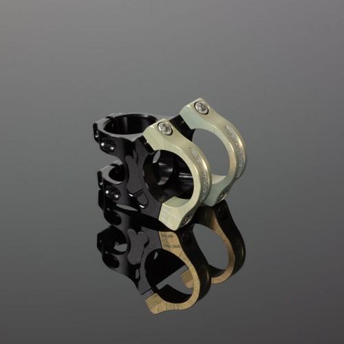 Apex 40mm