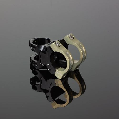 Apex 50mm