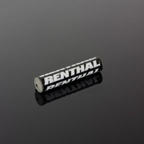 P213 SX Pad Black (240mm)