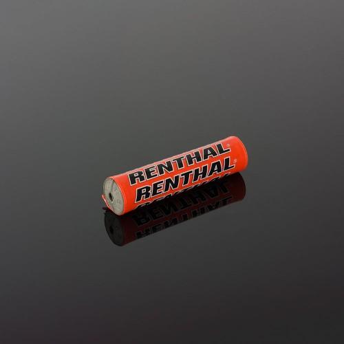 P207 SX Pad Orange (240mm)