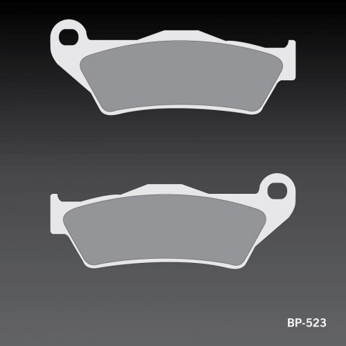 RC-1 Sports Brake Pad BP-523