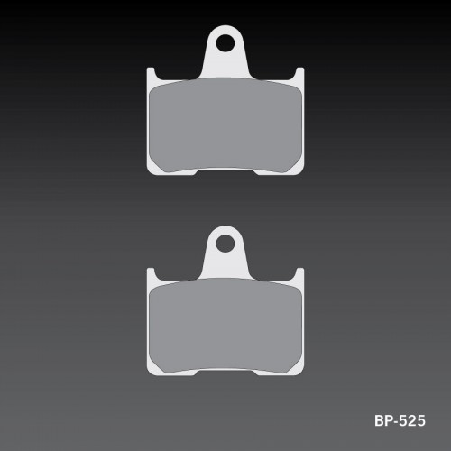 RC-1 Sports Brake Pad BP-525