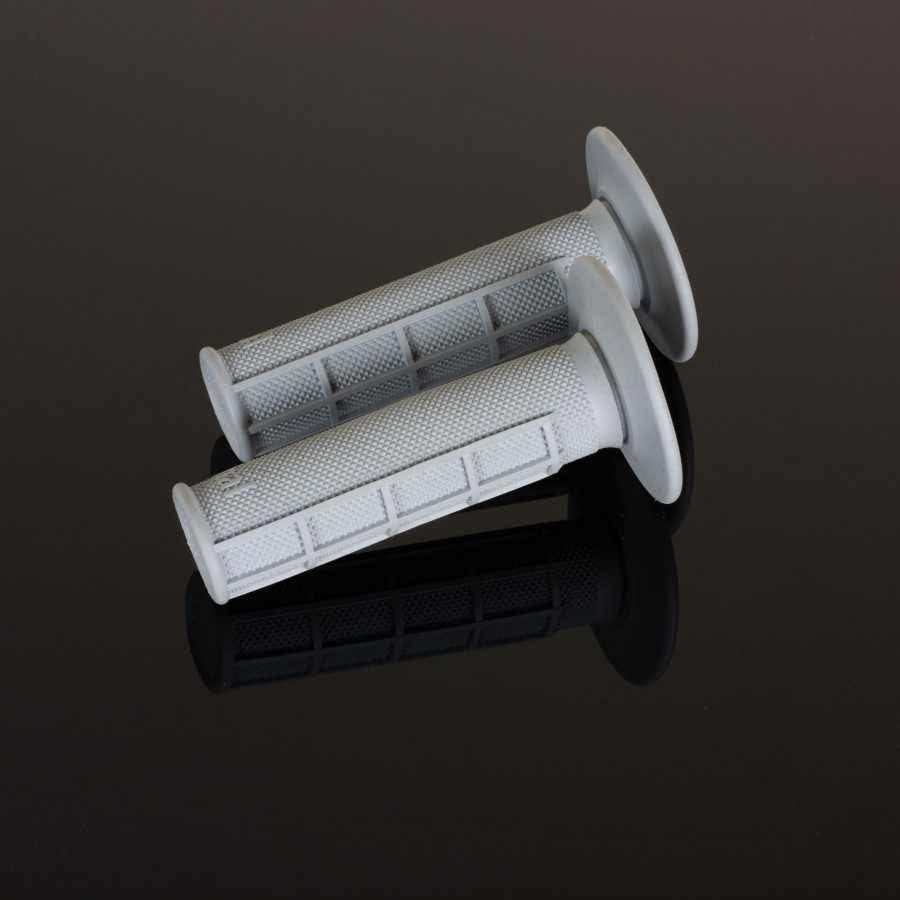 MX Grips Diamond/Waffle Soft