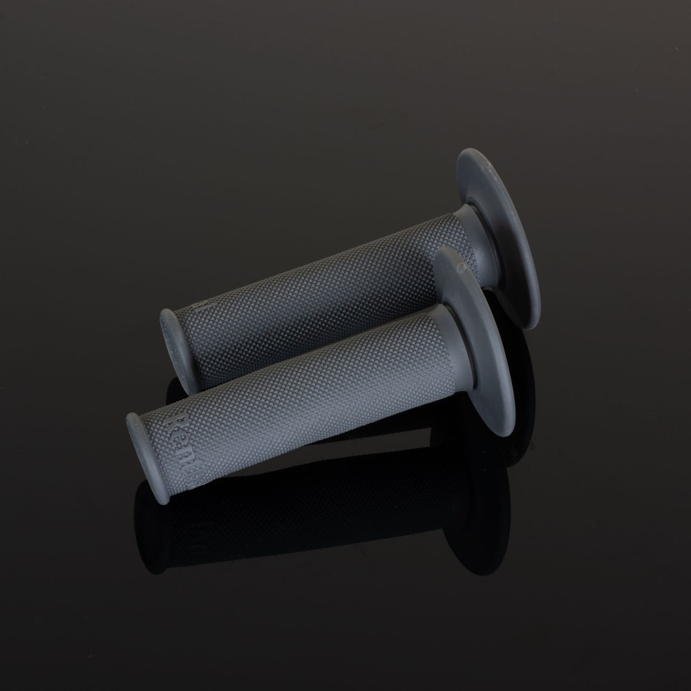 MX Grips Full Diamond Medium