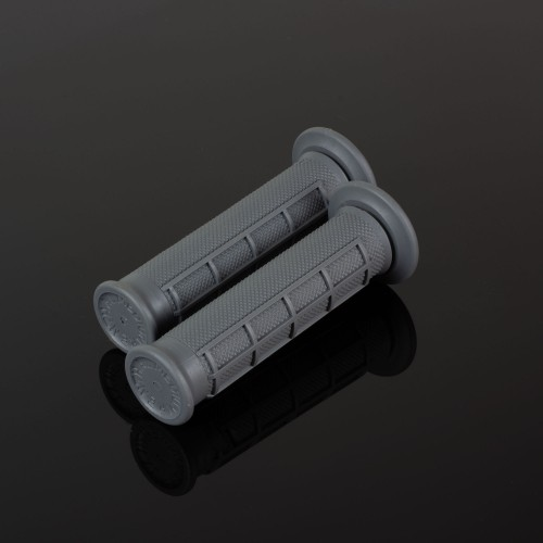 ATV Grips  Diamond/Waffle Medium