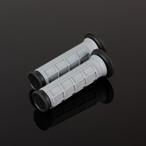 ATV Dual Compound Grips
