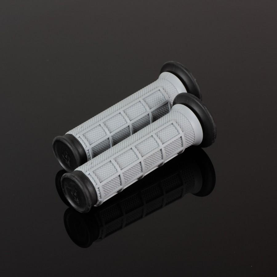 ATV Dual Compound Grips