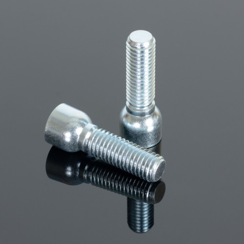 Replacement Bolt Kit M10 X 42mm (For CL060/CL061)