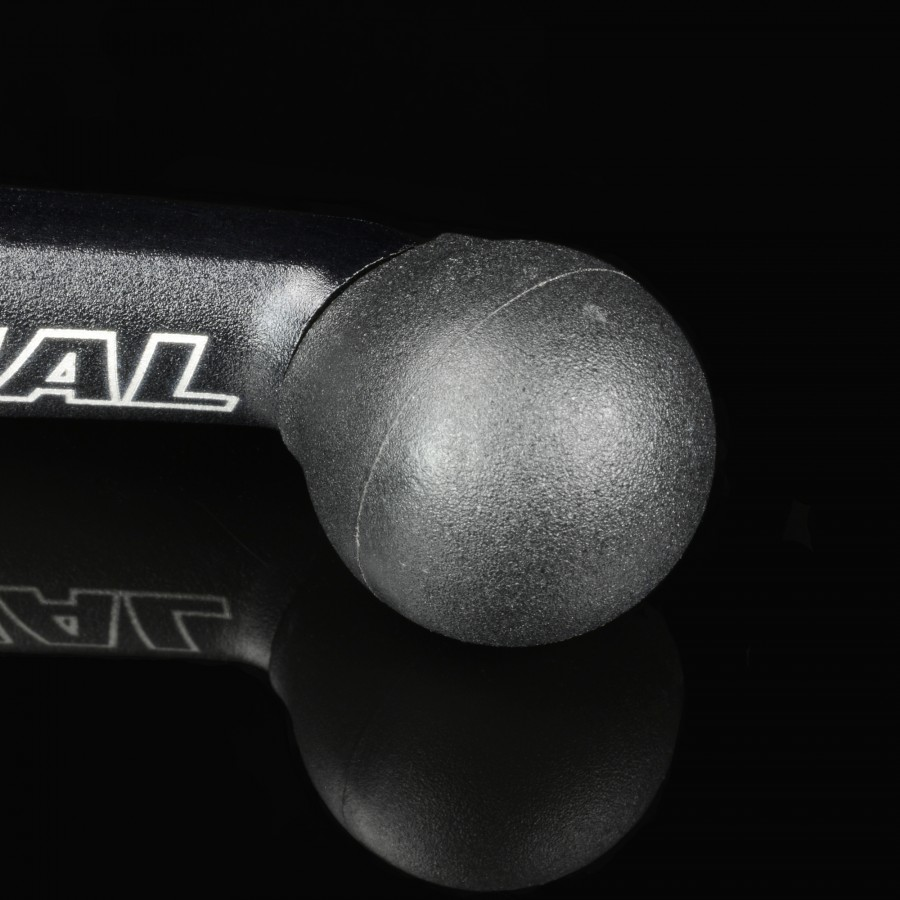 LV-513 Spare Ball End (Pair), for Road Intellilever