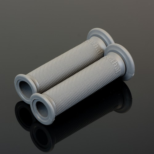 Road Race Grips Short Full Diamond Medium