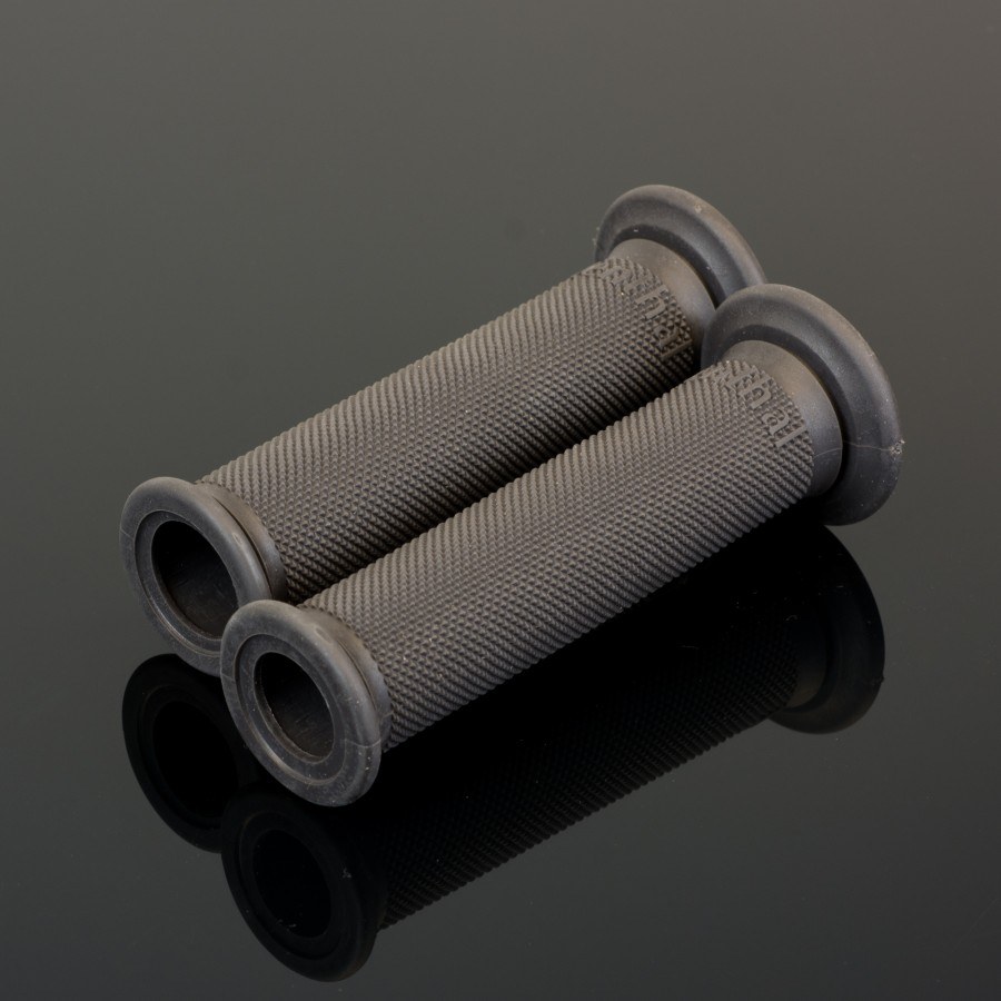 Road Race Grips Short Full Diamond Firm