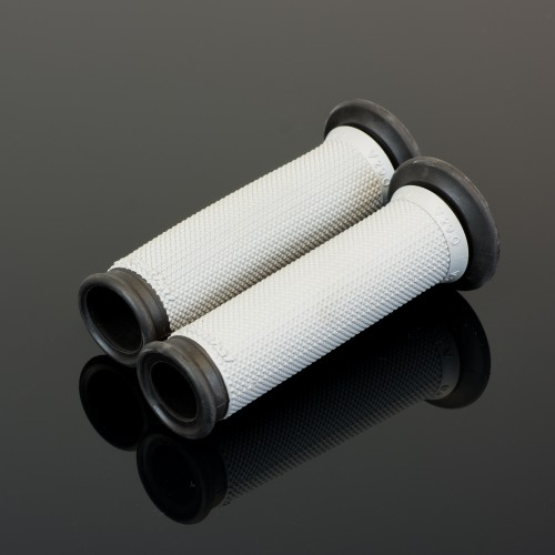 Road Dual Compound Grips  (Standard 29mm O/D)