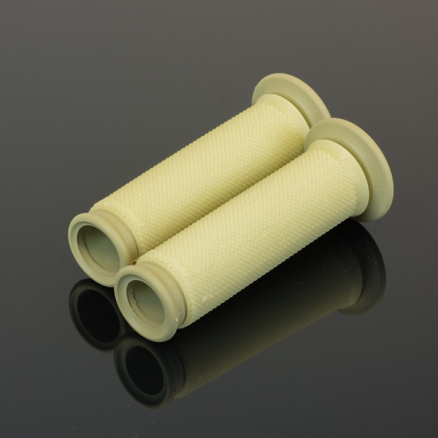 Road Dual Series - Aramid : 32mm